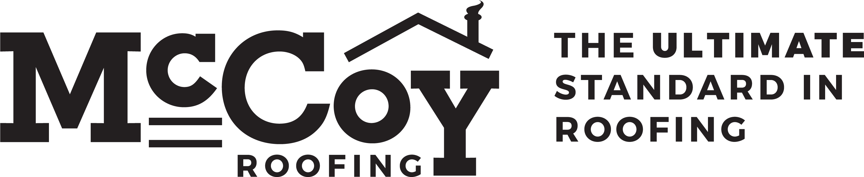 Roofing Company In Omaha Ne Mccoy Roofing Siding