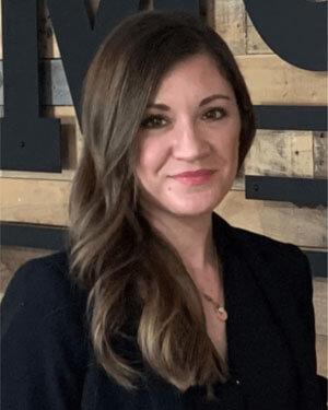 Kristen Osentowski